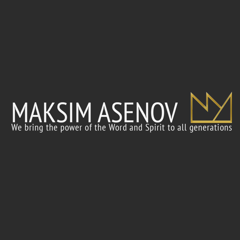 Maksim Asenov